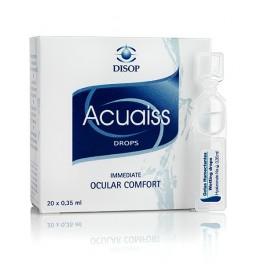 Acuaiss Monodose