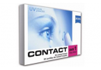 ZEISS Contact Day 1 Easy Wear
