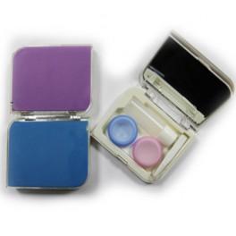 Дорожный набор для контактных линз К6