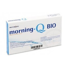 Morning Q GMA UV (Q Bio)