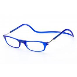 Clic VISION Blue