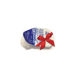 Акция Dailies Aqua Comfort Plus + 10 линз в подарок