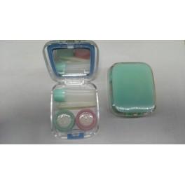 Дорожный набор для контактных линз К4