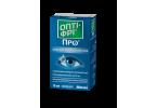 Opti-Free PRO Eye