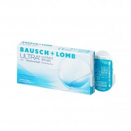 ULTRA Bausch+Lomb